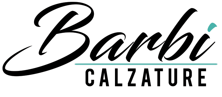 Barbi Calzature